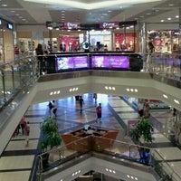 9/2/2012 tarihinde Cihangir .ziyaretçi tarafından Antalya Migros AVM'de çekilen fotoğraf