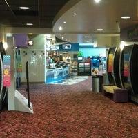 Photo taken at AMC Fullerton 20 by Ruben G. on 6/9/2012