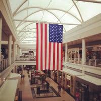 Photo taken at Walden Galleria by Nest M. on 8/7/2012