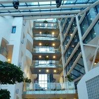 7/27/2012 tarihinde Alexander S.ziyaretçi tarafından Cornelia De Luxe Resort'de çekilen fotoğraf