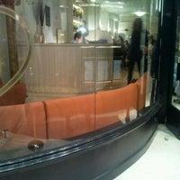 Foto tomada en Restaurant Cent Focs por Alfon R. el 3/9/2012