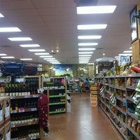 Photo taken at Trader Joe's by Rommel B. on 8/29/2012