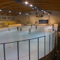 Photo prise au PSG Arena par Pokorný R. le4/24/2012