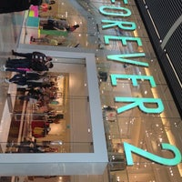 Photo taken at Forever 21 by Nick S. on 5/6/2012