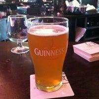 Photo taken at Raglan Road Irish Pub by Pete H. on 5/5/2012