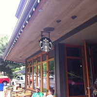 8/19/2012 tarihinde Yosephziyaretçi tarafından Starbucks'de çekilen fotoğraf