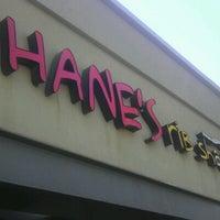 Photo taken at Shane's Rib Shack by Samuel Q. on 6/24/2012
