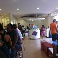 Foto tomada en Vivo por Rogerio e Delane L. el 5/8/2012