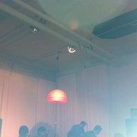 Photo taken at Joyful Noise Recordings by John B. on 7/21/2012