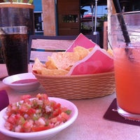 Photo taken at Miguel's Mexican Cocina by Alice D. on 6/22/2012