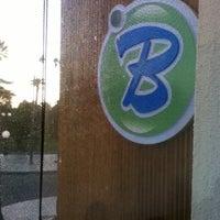Photo taken at Bravissimo by Mario K. on 5/13/2012