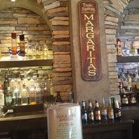 Zapatista Restaurant Chicago Menu