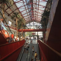... Photo Prise Au Centro Commerciale Freccia Rossa Par Philip Marlowe  Le8/1/2012 ...