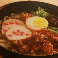 Photo taken at Sakae Sushi by Lum M. on 6/11/2012