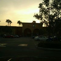 "Photo taken at Toys""R""Us by Market-Solution D. on 3/31/2012"