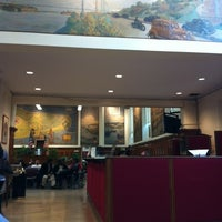 Photo taken at Jury Duty Assembly Room by Mary S. on 2/22/2012