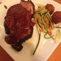 Photo taken at Westgate Smokehouse Grill by Joe E. on 7/15/2012