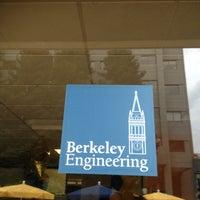 Photo taken at Bechtel Engineering Center by cspon on 4/26/2012