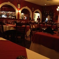 Photo taken at Ristorante Marco by Gary L. on 6/22/2012