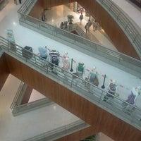 2/15/2012 tarihinde Alexandre S.ziyaretçi tarafından Partage Shopping São Gonçalo'de çekilen fotoğraf