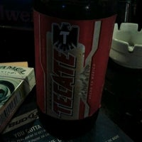 Photo taken at General Lee's by Chrissy H. on 3/25/2012