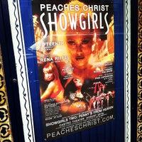 Das Foto wurde bei Castro Theatre von Steve R. am 8/25/2012 aufgenommen