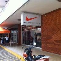 boutique nike en panama