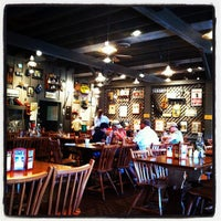 Photo taken at Cracker Barrel Old Country Store by Jalil P. on 6/4/2012