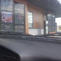 Photo taken at McDonald's by Benjamin B. on 5/15/2012