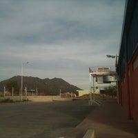 Photo taken at Supermercado Aiello by Thomas A. on 6/1/2012