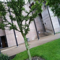 Photo taken at CCAC South Campus by Blair S. on 5/14/2012