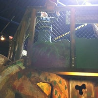 photo taken at garden state discovery museum by damaris c on 222 - Garden State Discovery Museum