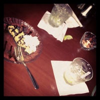 Photo taken at 88 Restaurant & Lounge by Meghan R. on 6/9/2012