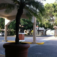 Photo taken at Hacienda La Providencia by Arle V. on 6/16/2012