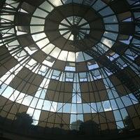 Das Foto wurde bei PEP Perlacher Einkaufspassagen von Stefanie Szillat am 6/25/2012 aufgenommen