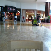 Photo taken at Capital Mall by Breezy G. on 6/9/2012