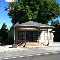 Photo taken at Drye's Gun Shop by Jacques P. on 4/7/2012