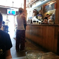 Photo taken at Colador Cafe by Joshua N. on 9/9/2012