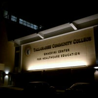 Photo taken at TCC Ghazvini Center for Healthcare Education by John H. on 2/23/2012