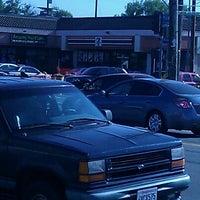 Foto scattata a 7-Eleven da Melissa L. il 6/15/2012