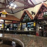 Foto tirada no(a) Bar e Restaurante Fazendão por Marcos F. em 4/21/2012