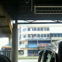 Photo taken at Sukaramai Supermarket by ☜-HuNY-LS7™ on 4/24/2012