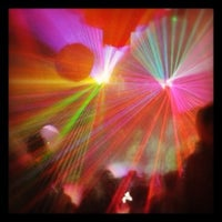 Photo taken at Pearl Night Club by John S. on 2/21/2012