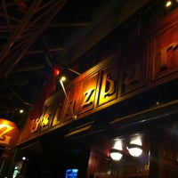 Photo taken at Le Gainzbar by Genevieve B. on 6/17/2012