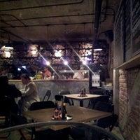 Foto tomada en Cancino Pizza por Ranio M. el 3/28/2012