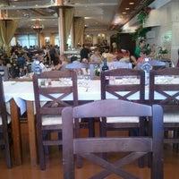 Foto tomada en Binicomprat por Antonio I. el 5/27/2012