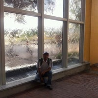 Photo taken at Centro Comercial Punto Clave by Juan G. on 8/11/2012