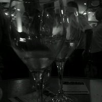 Photo taken at The Royal Oak by charlie-helen r. on 2/15/2012