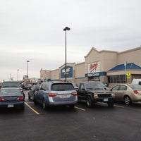 Photo taken at Walmart Supercenter by Nathan N. on 2/20/2012