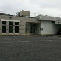 5/4/2012にSaayied H.がTD Bankで撮った写真